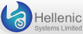 Hellenic Systems